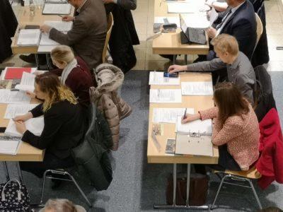 Kreistag Grüne_Bündnis 90 Beeskow